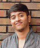 Natarajan Vaidyanathan