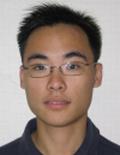 Xuan Choo